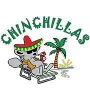 Chinchillas Mexican Restaurant & Bar