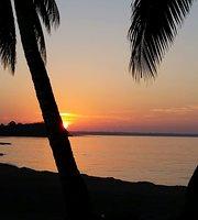 Casa sol y Caribe