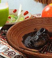 Atelier Gastronomico & Espaco Multietnico