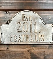 ‪Fratellis Italian Kitchen‬