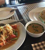 Ck. Ayothaya Authentic Thai Cuisine