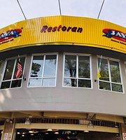 Restoran Jaya