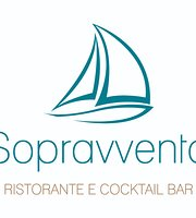 Sopravvento Ristorante - Cocktail Bar