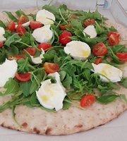 Pizzeria Da Carletto