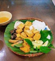 Ninh Binh Motorbike Cafe & Club
