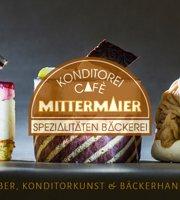 Cafe Konditorei Mittermaier