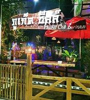 Phuket Chill @ Buriram
