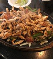 El Palenque Bar & Grill