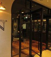 The Cellar N Baron Nakasawa