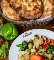 Karabak Turkish Restaurant