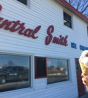 Central Smith Creamery