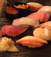 Sushi Masaharu