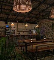 Yang Garden Restaurant