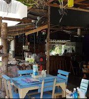 Chill Out Restaurant Koh Kood