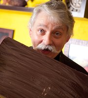 Maison Dallet Chocolatiers Patissiers