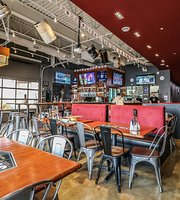 The Mills Taphouse + Grill