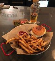 Sur Burger