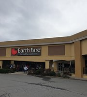 Earth Fare Gourmet Grocery and Cafe