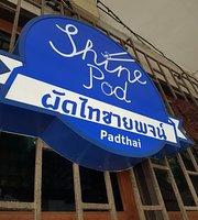 ผัดไทยชายพจน์
