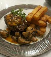 Steak 1884