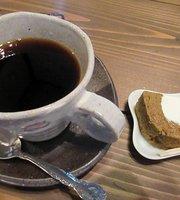 Cafe Shiranui
