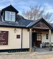 The Filly Inn