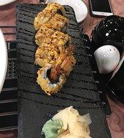 Asia Ha Long Restaurant