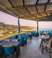 Sunset Sushi Lounge