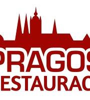 Restaurace Pragos