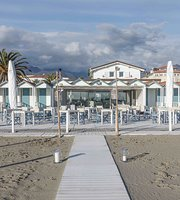 Orsa Maggiore Restaurant and Maito Beach
