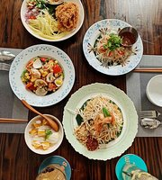 Somtam Thai Bistro