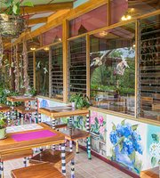 Loveat Restaurant