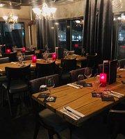Gilander Restaurant & Bar