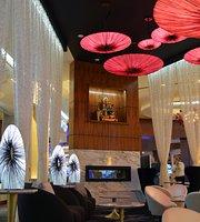 Lounge Nocherie