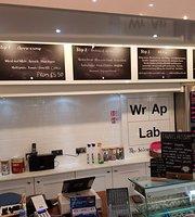 Wrap Lab