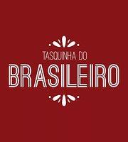 Tasquinha do Brasileiro