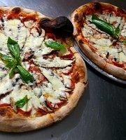 L' Industrie Pizzeria LT