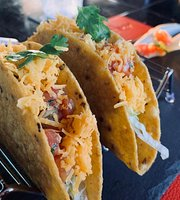 El Toro Langkawi - Mexican Bar & Grill