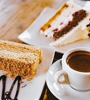 Café Alma