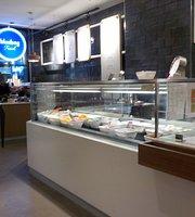 Bluebag Fresh - Bourke Street