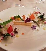 Cuisine Francaise Haruna
