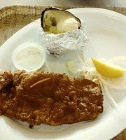 THE 10 BEST Restaurants Near San Patricio Plaza in Guaynabo