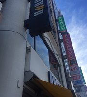 Doutor Coffee Shop Yotsuya 3-chome