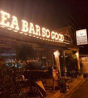 Sea Bar So Good