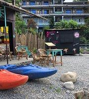 Reggae Bar Pokhara