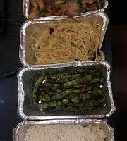 Chuanmeizi Restaurant