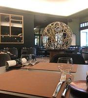 Restaurant Obione
