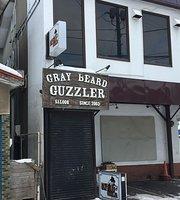Guzzler Saloon