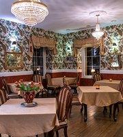Londyn Restaurant