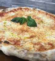 Pizzeria Belpasso